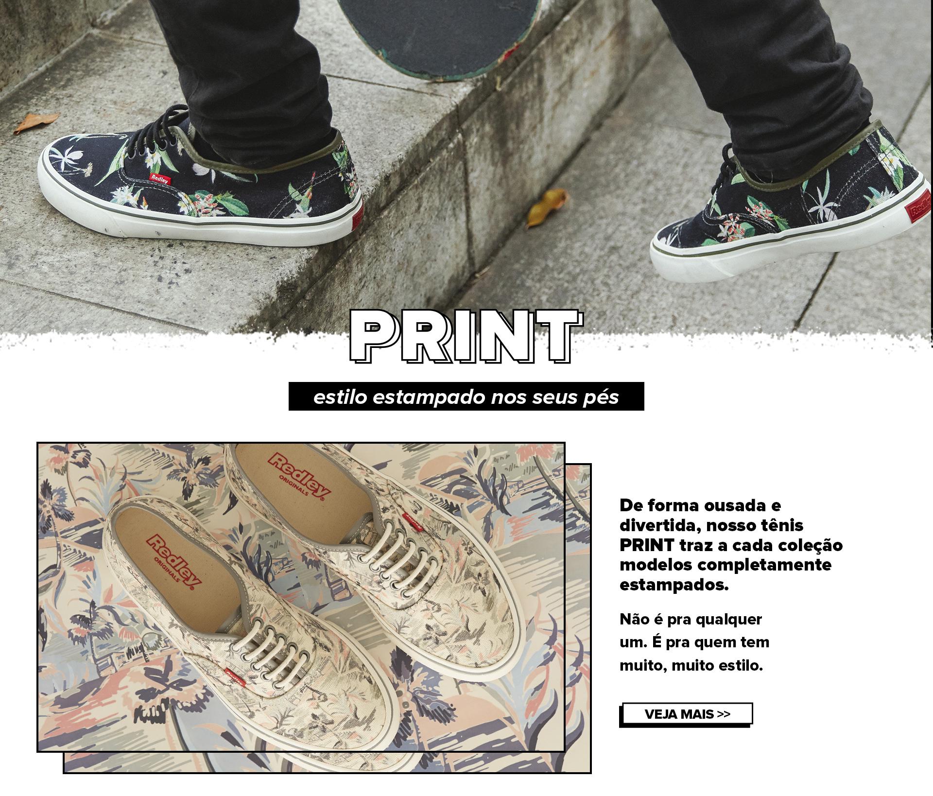 img-print-D