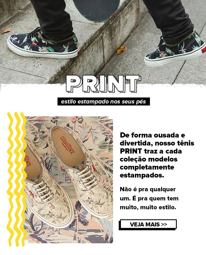 img-print-M
