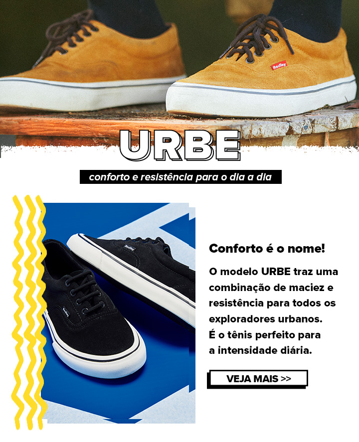 img-urbe-M