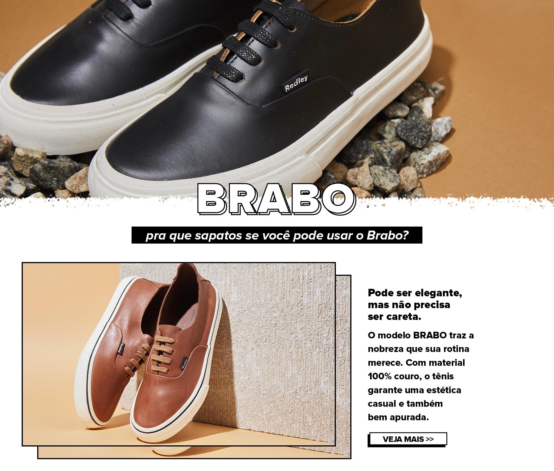 img-brabo-D