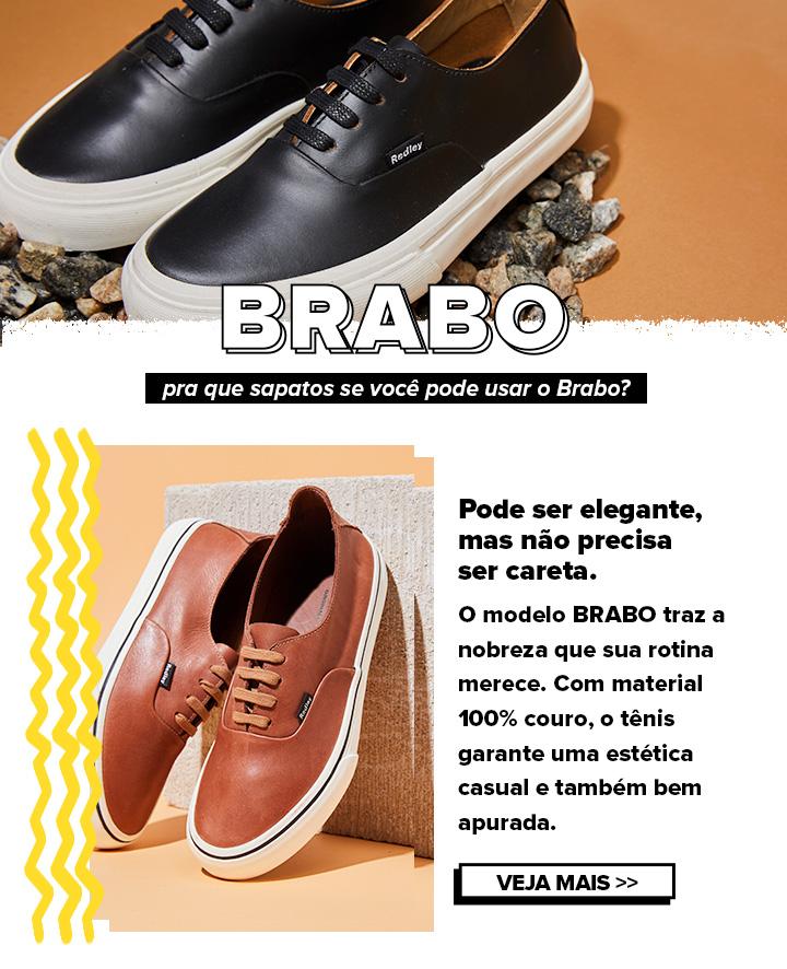 img-brabo-M