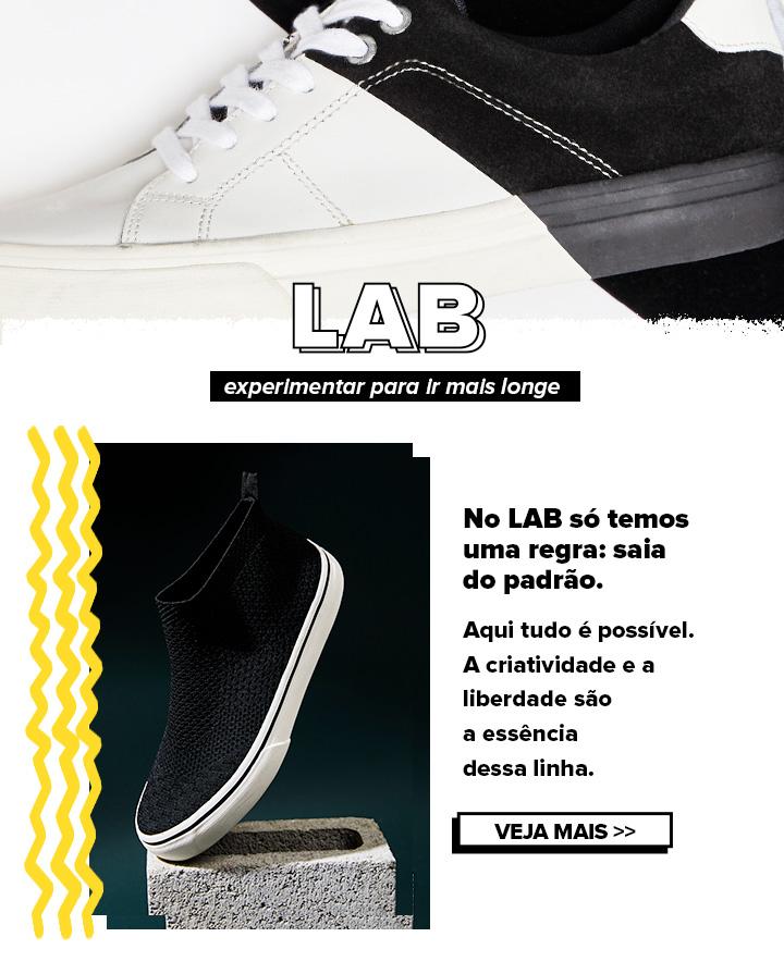 img-lab-M