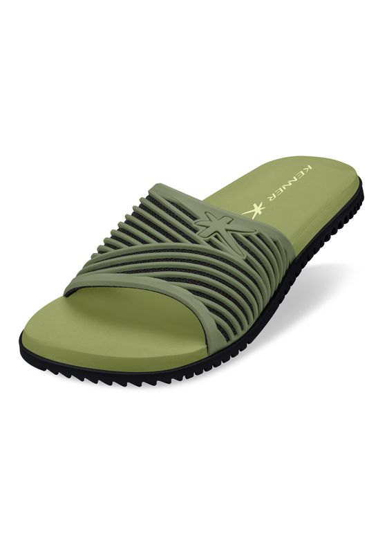 120967_3780_1_M_SAND-KENNER-SLIDE-BASIC-VERDE-EXCLUS-HHE