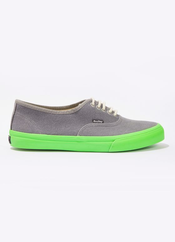 120964_061_1_S_TENIS-NEW-WAVE-BANDA-COLOR-GREY