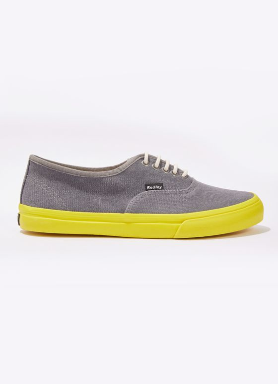 120964_071_1_S_TENIS-NEW-WAVE-BANDA-COLOR-GREY