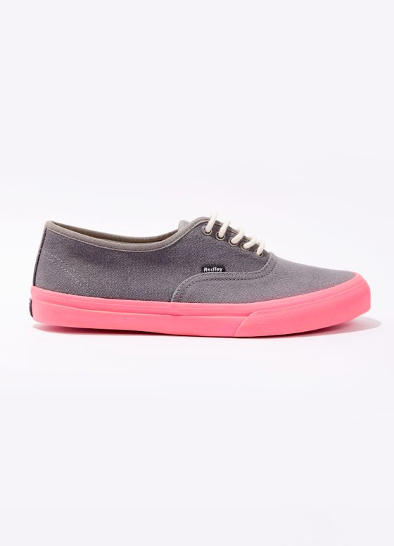 120964_6889_1_S_TENIS-NEW-WAVE-BANDA-COLOR-GREY