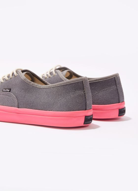120964_6889_2_S_TENIS-NEW-WAVE-BANDA-COLOR-GREY