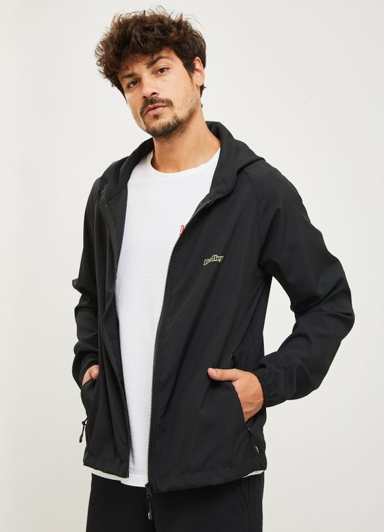 121347_021_1_M659_WINDBREAKER-ORIGINALS