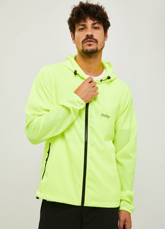 121347_274_1_M700_WINDBREAKER-ORIGINALS