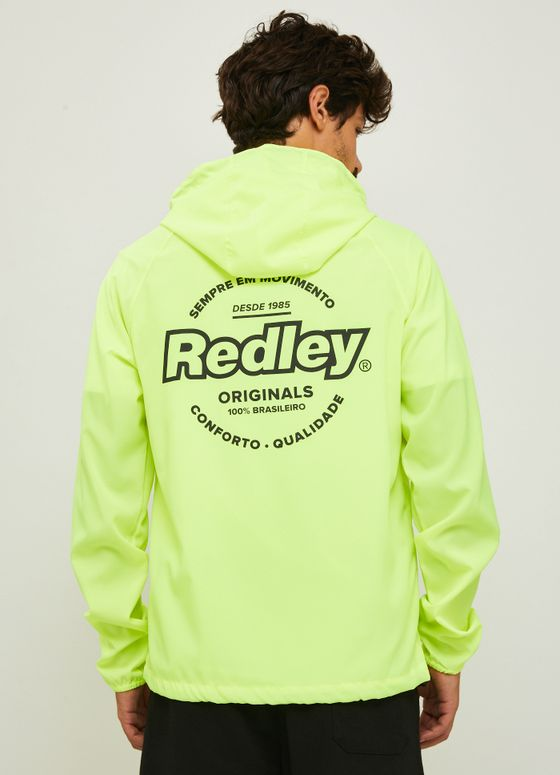 121347_274_2_M714_WINDBREAKER-ORIGINALS