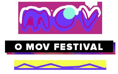 logo-mov-D