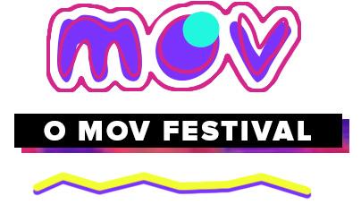 logo-mov-M