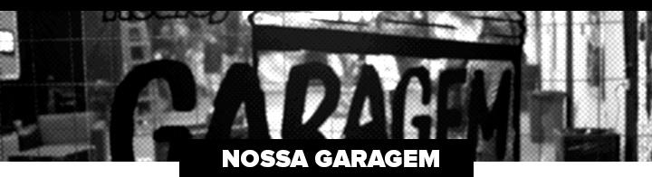 banner-nossa-garagem-M