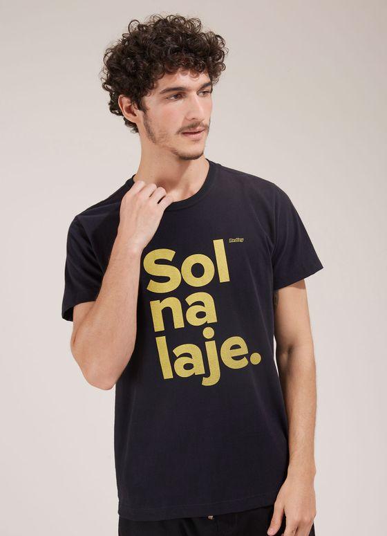 121247_021_1_M_T-SHIRT-SILK-SOL-NA-LAJE-L73