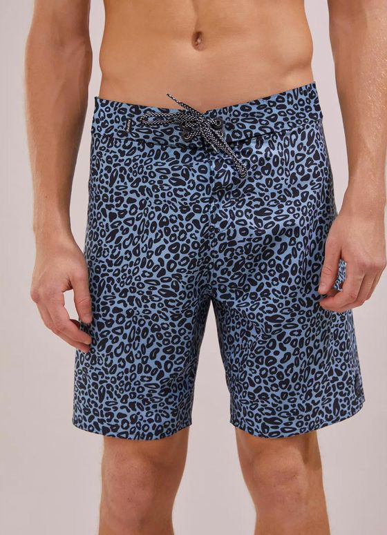 121047_151_1_M_SHORT-SURF-SLIM-FIT-ONCA-BLUE