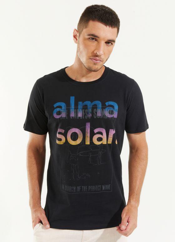 120770_021_1_M113_T-SHIRT-SILK-ALMA-SOLAR-ENDLESS-R