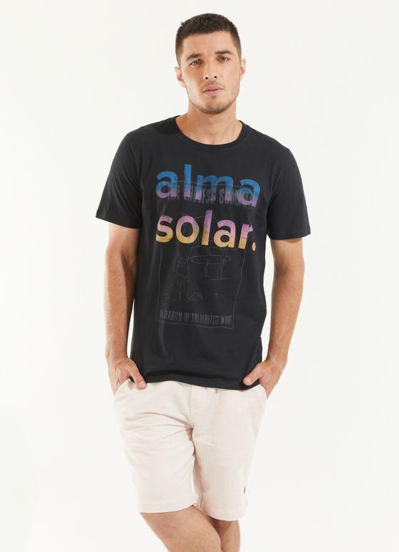 120770_021_2_M131_T-SHIRT-SILK-ALMA-SOLAR-ENDLESS-R