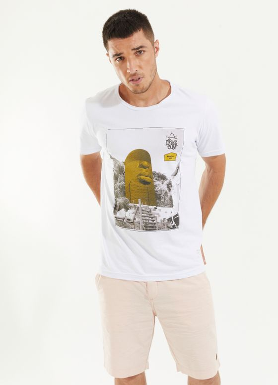 121064_654_2_M330_T-SHIRT-SILK-IPANEMA-WALL-PRIM20