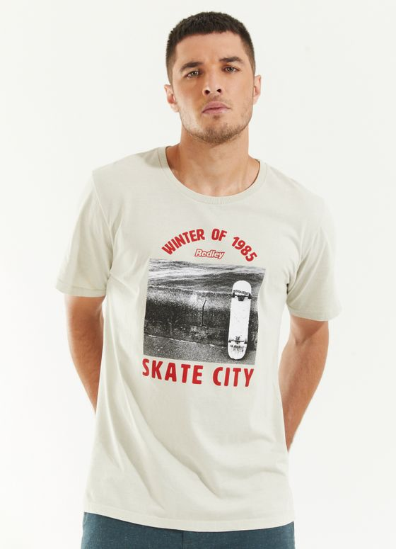 121192_004_1_M309_T-SHIRT-TINTURADA-SKATE-CITY