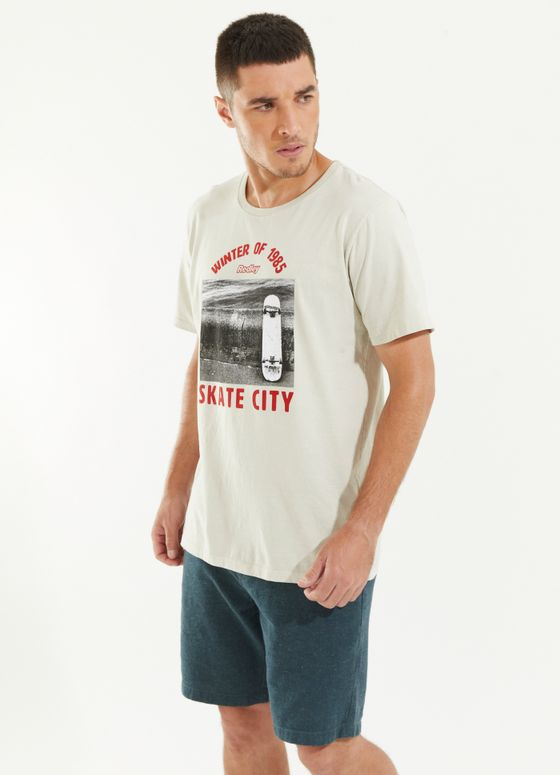121192_004_2_M308_T-SHIRT-TINTURADA-SKATE-CITY
