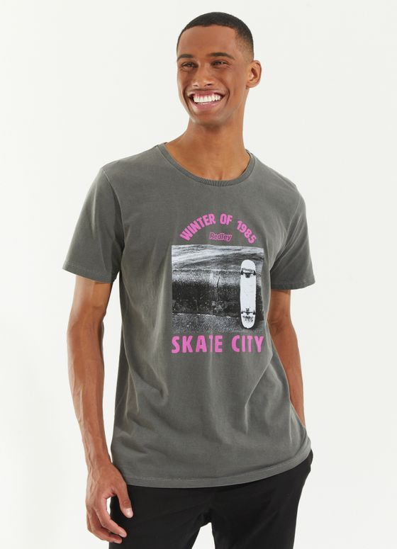 121192_021_2_M204_T-SHIRT-TINTURADA-SKATE-CITY