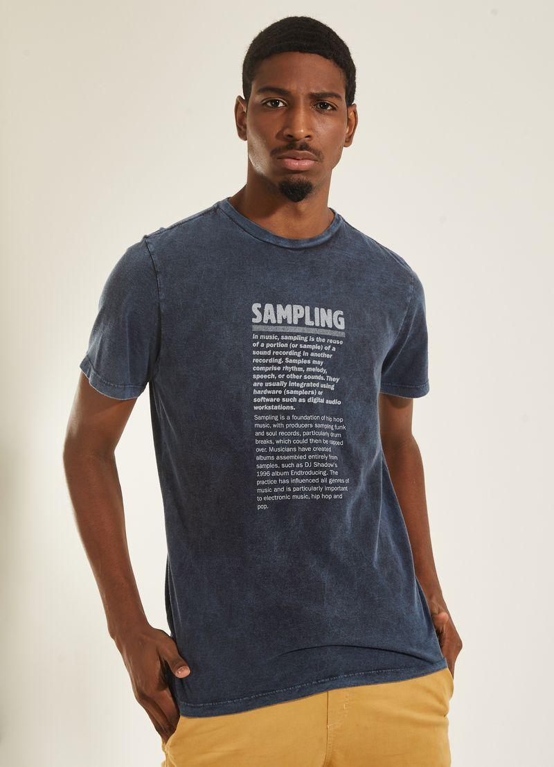121509_515_2_M1205_T-SHIRT-ESP-SAMPLING