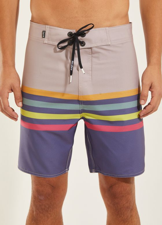 121756_031_1_M345_SHORT-SURF-VINTAGE-LISTRA-COLORIDA