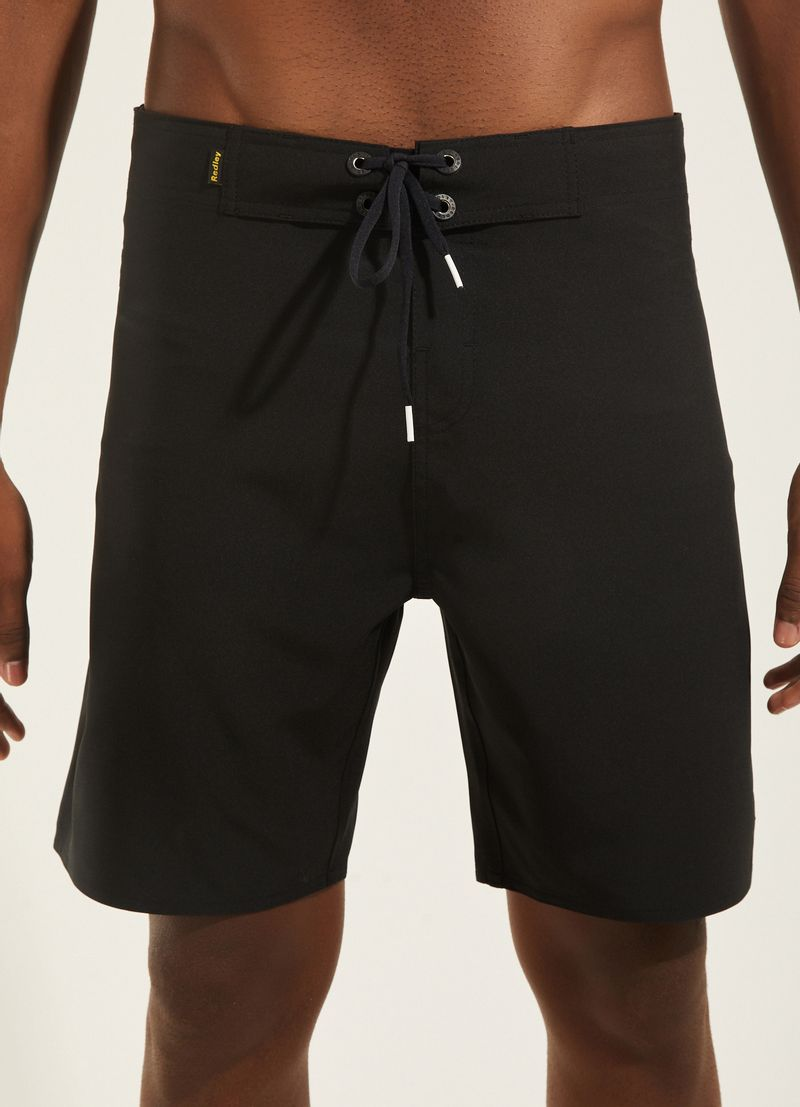 121759_021_1_M1131_SHORT-SURF-CLASSIC-BLACK-TRUNK