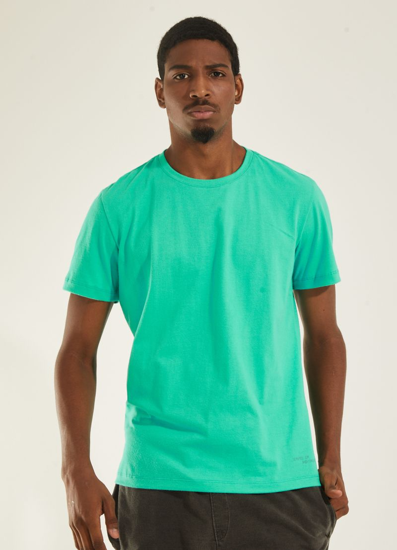 121776_2014_1_M1442_T-SHIRT-BASICA-COLORS