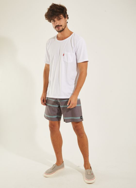 121757_031_2_M638_SHORT-SURF-SLIM-FIT-LISTRA-LAGOA