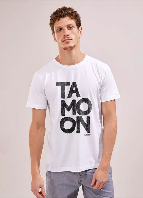 121903_654_1_M_TSHIRT-TAMO-ON