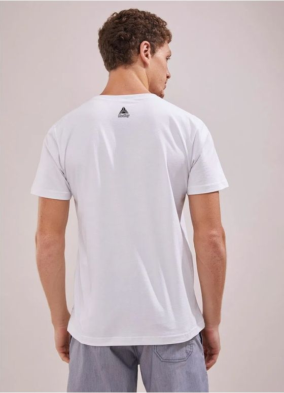 121903_654_2_M_TSHIRT-TAMO-ON