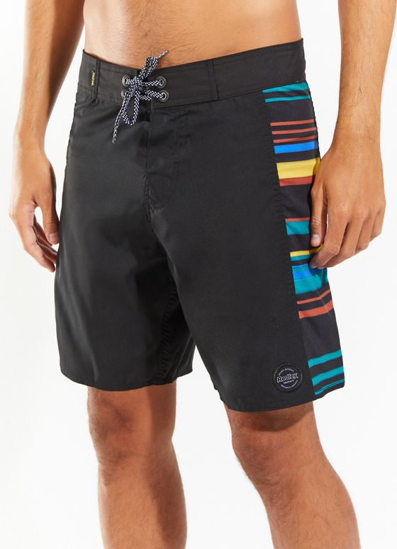 121327_021_1_S_SHORT-SURF-SPECIAL-LISTRA-LATERAL