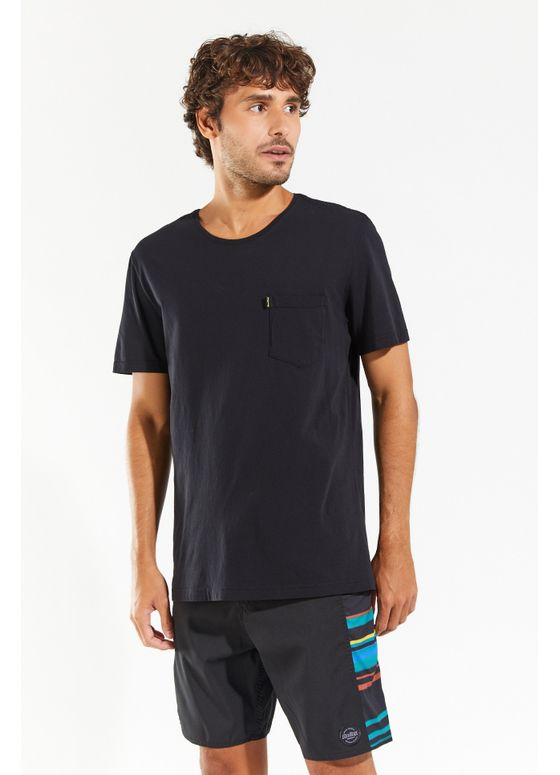 121327_021_2_S_SHORT-SURF-SPECIAL-LISTRA-LATERAL