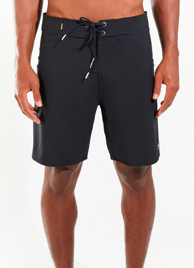 121759_021_1_S_SHORT-SURF-CLASSIC-BLACK-TRUNK