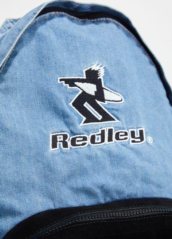 121468_031_2_S_MOCHILA-REDLEY-85-JEANS