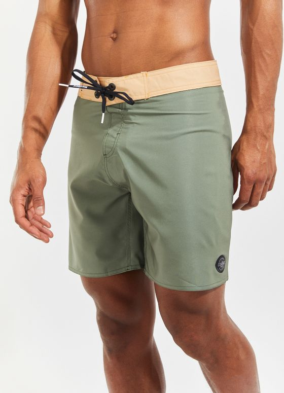 121847_0129_1_M_SHORT-SURF-SLIM-FIT-LISTRA-LATERAL
